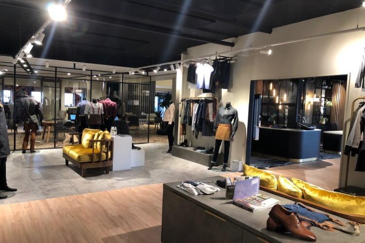 Showroom_Amsterdam_Bedrijfskleding_04